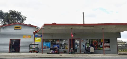 Shop & Retail  business for sale in Dover - Image 1