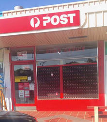 Post Offices  business for sale in South & South East Suburbs SA - Image 1