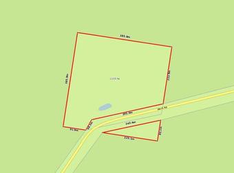 2 Merri Road Irymple NSW 2835 - Image 1