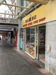Bakery  business for sale in Hurstville - Image 1