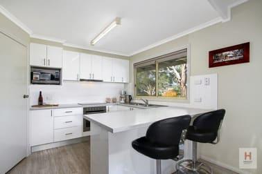 212 West Lynne Road Jindabyne NSW 2627 - Image 1