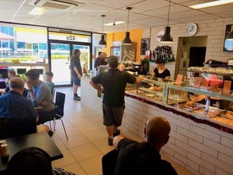 Takeaway Food  business for sale in Ringwood - Image 3