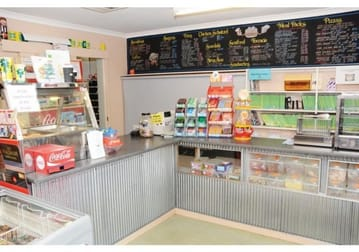 Retail  business for sale in Euston - Image 2