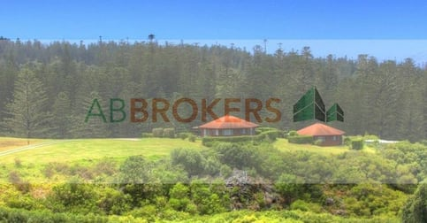 Accommodation & Tourism  business for sale in Norfolk Island - Image 2