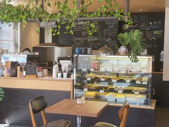 Food, Beverage & Hospitality  business for sale in Richmond - Image 2