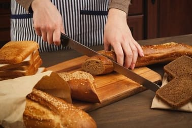 Bakery  business for sale in Lane Cove - Image 1