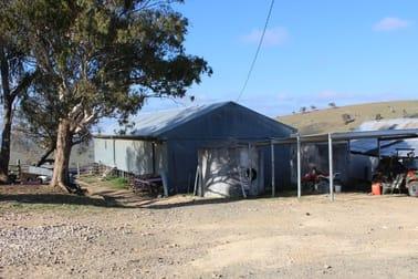 Sallys Flat NSW 2850 - Image 3