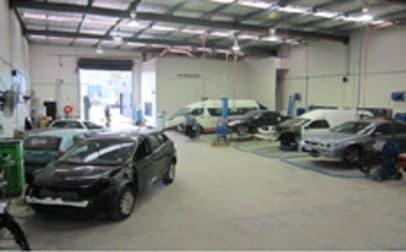 Franchise Resale  in Glen Waverley - Image 3