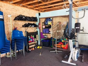 Leisure & Entertainment  business for sale in South West Rocks - Image 3