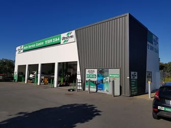Automotive & Marine  business for sale in Brisbane Airport - Image 1