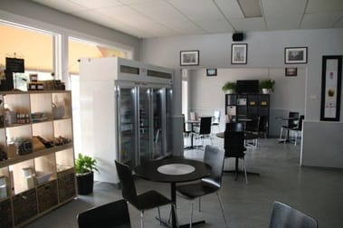 Bakery  business for sale in Pinnaroo - Image 3