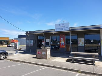 Food, Beverage & Hospitality  business for sale in Cape Paterson - Image 1