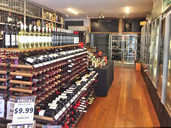Food, Beverage & Hospitality  business for sale in Ryde - Image 3
