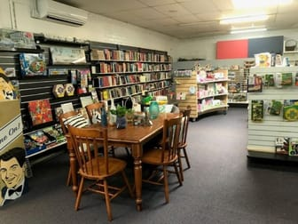 Retail  business for sale in Hastings - Image 1