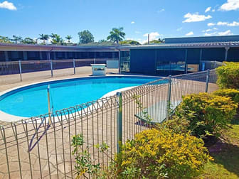 Motel  business for sale in Ballina - Image 2