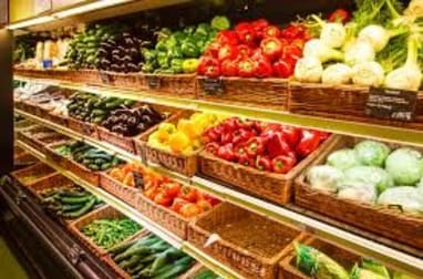 Supermarket  business for sale in South & South East Suburbs SA - Image 1
