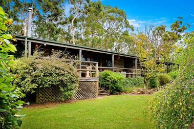 80 Medway Road Berrima NSW 2577 - Image 2
