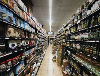 Convenience Store  business for sale in Mentone - Image 3