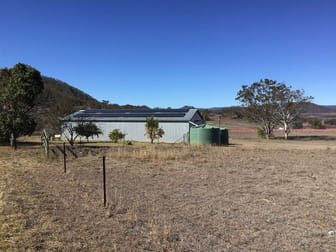 408 Forest Springs Goomburra Road Allora QLD 4362 - Image 2