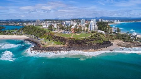 Management Rights  business for sale in Rainbow Bay - Image 1