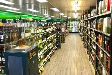 Food, Beverage & Hospitality  business for sale in Dromana - Image 2