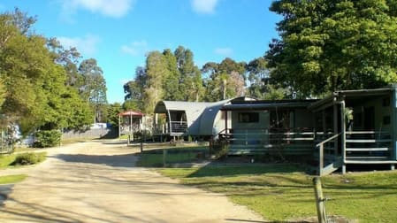 Accommodation & Tourism  business for sale in Mallacoota - Image 2