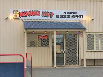 Takeaway Food  business for sale in Murray Bridge - Image 3