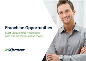 Franchise Resale  in Newcastle - Image 3