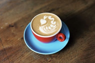 Cafe & Coffee Shop  business for sale in Derrimut - Image 3