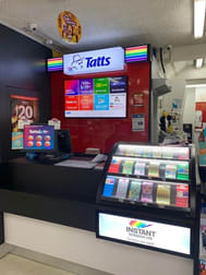 Newsagency  business for sale in Ferntree Gully - Image 3