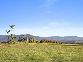 140 Mount Vincent Road Mulbring NSW 2323 - Image 3