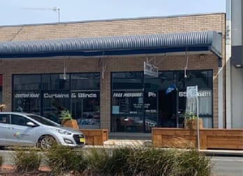 Shop & Retail  business for sale in Tuncurry - Image 1