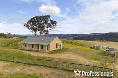3 Wylchris Lane Mount Rankin NSW 2795 - Image 1