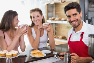 Food, Beverage & Hospitality  business for sale in Shepparton - Image 3