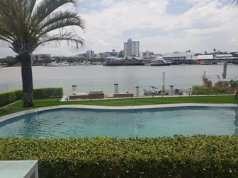 Building & Construction  business for sale in Caloundra - Image 1