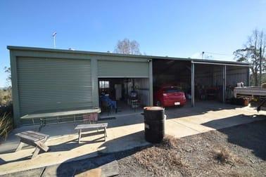 Lot 11 Scrub Creek Road Scrub Creek QLD 4313 - Image 2