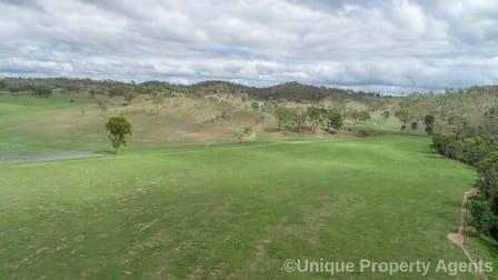 246 Hays Road Bancroft QLD 4630 - Image 2