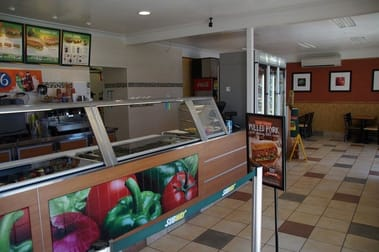 Food, Beverage & Hospitality  business for sale in Port Macquarie - Image 2