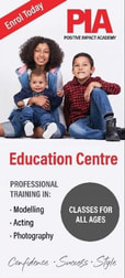 Education & Training  business for sale in Brisbane City - Image 2