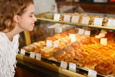 Bakery  business for sale in Sorrento - Image 1