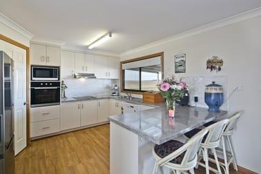 542 Painters Lane Goulburn NSW 2580 - Image 3
