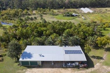 370 Orara Road Lanitza NSW 2460 - Image 3