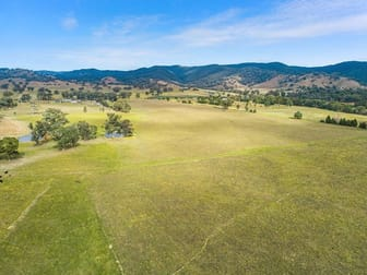 155 Spring Flat South Lane Mudgee NSW 2850 - Image 2