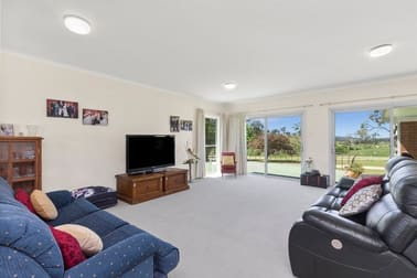 290 Marble Hill Road Kingsdale NSW 2580 - Image 3