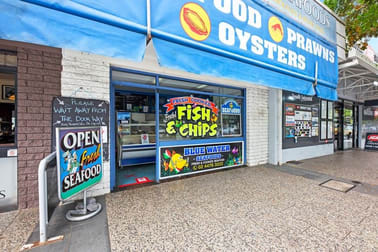 Takeaway Food  business for sale in Narooma - Image 1