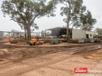 Furniture / Timber  business for sale in Busselton - Image 1