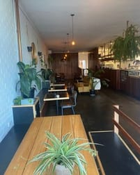 Food, Beverage & Hospitality  business for sale in Geelong - Image 3