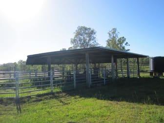 255 Avenue Road Myrtle Creek NSW 2469 - Image 2