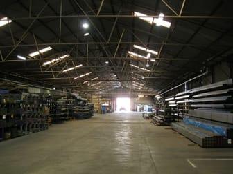 Building & Construction  business for sale in Lavington - Image 2