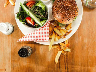 Cafe & Coffee Shop  business for sale in Quakers Hill - Image 2